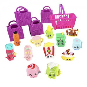 picture about Printable Shopkins List referred to as Shopkins Printables List -