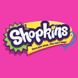 Shopkins Season 5 Amazon