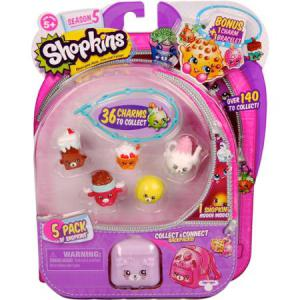 shopkins season 5